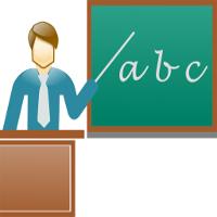 教職(実践)分野